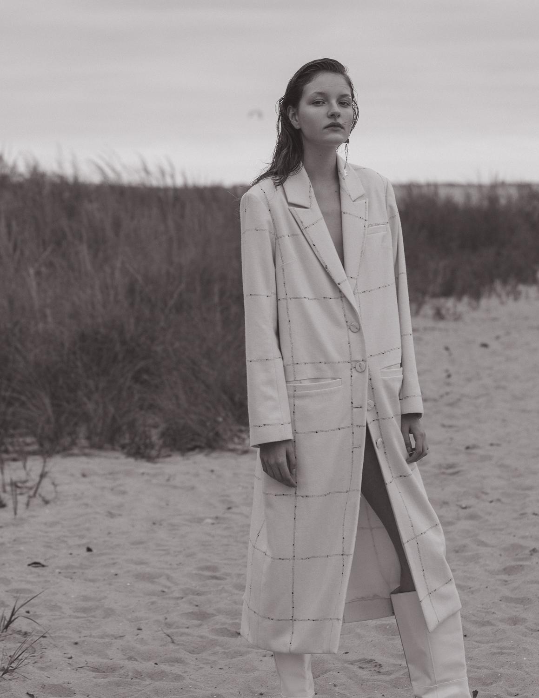 Duo-Linn-Grazia-Fashion-Editorial-03.jpg