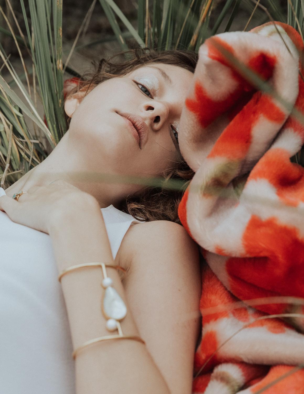Duo-Linn-Grazia-Fashion-Editorial-07.jpg