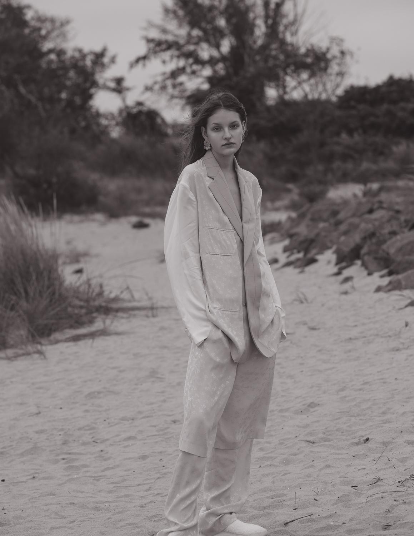 Duo-Linn-Grazia-Fashion-Editorial-13.jpg