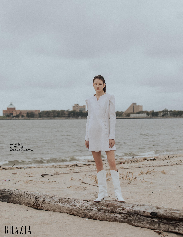 Duo-Linn-Grazia-Fashion-Editorial-02.jpg