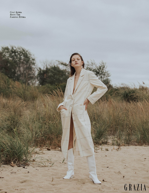 Duo-Linn-Grazia-Fashion-Editorial-04.jpg