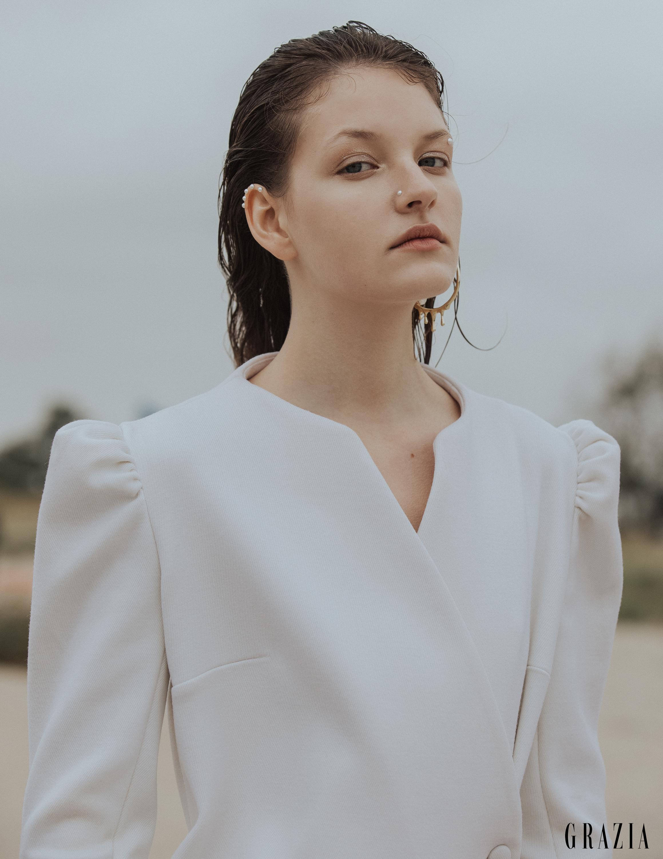 Duo-Linn-Grazia-Fashion-Editorial-05.jpg