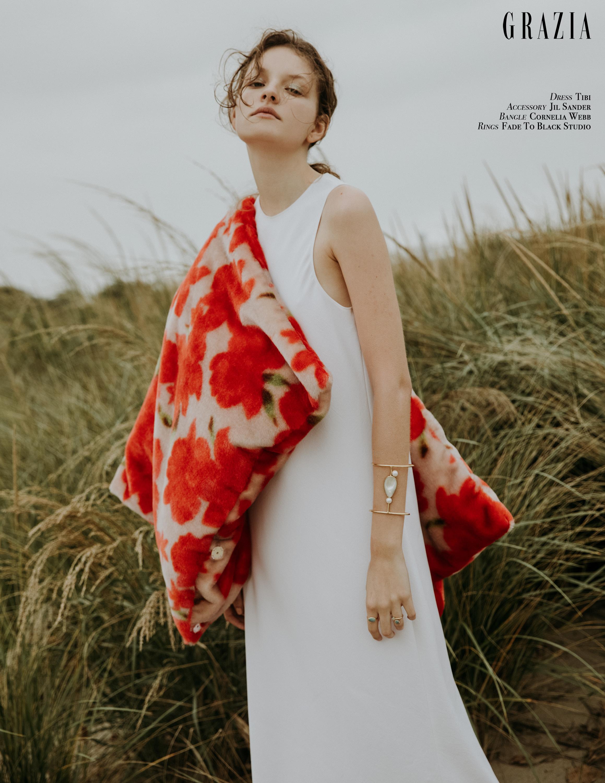 Duo-Linn-Grazia-Fashion-Editorial-06.jpg