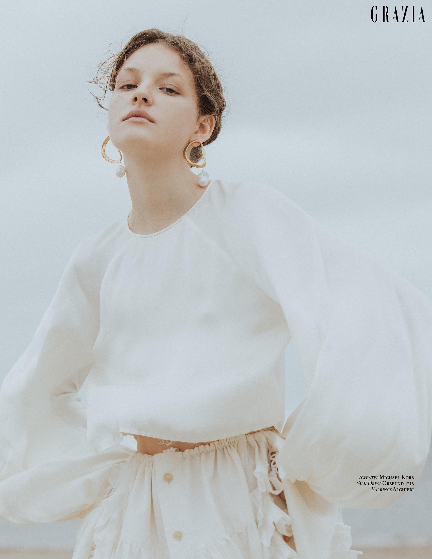 Duo-Linn-Grazia-Fashion-Editorial-11.jpg