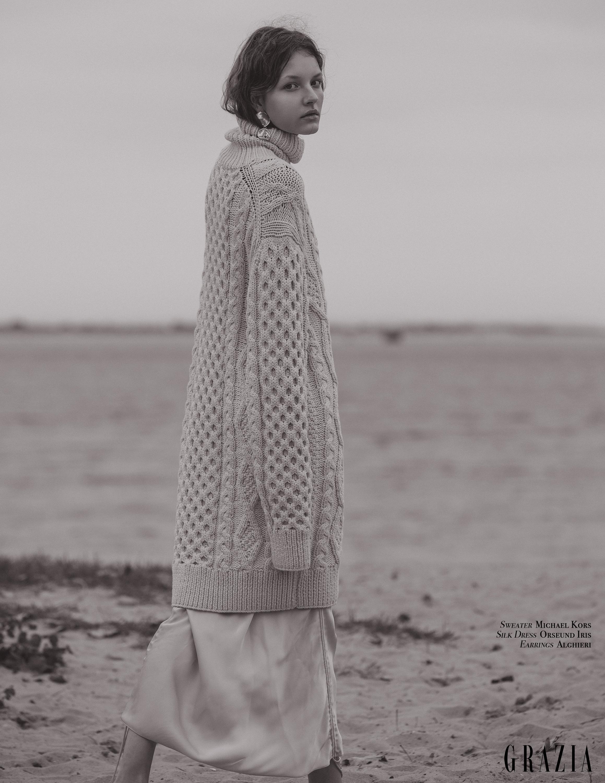 Duo-Linn-Grazia-Fashion-Editorial-10.jpg