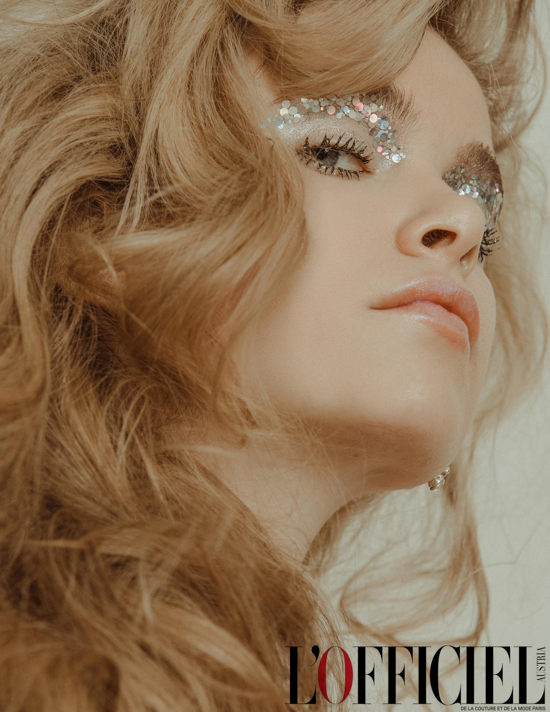 Duo_Linn_Lofficiel_Austria_Beauty_Editorial_03.jpg