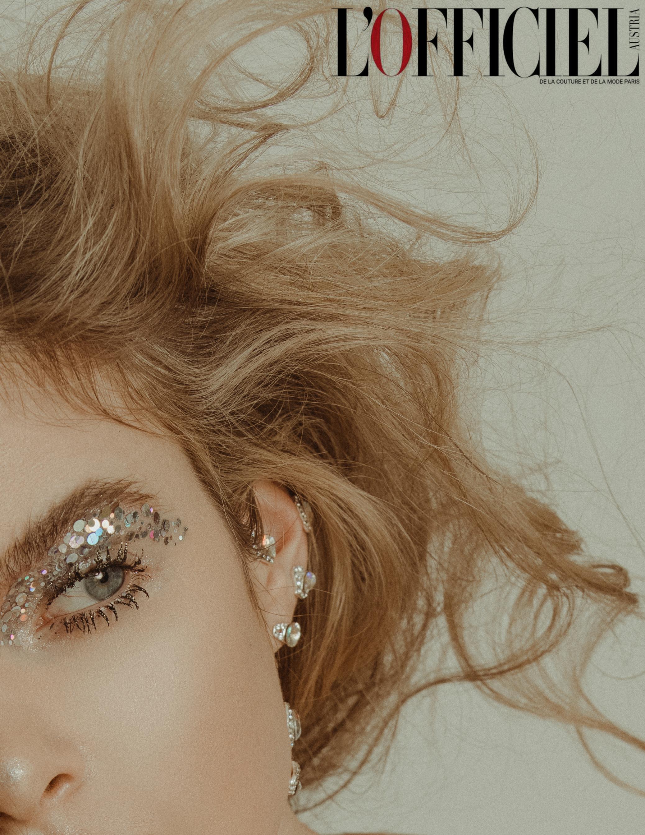 Duo_Linn_Lofficiel_Austria_Beauty_Editorial_02.jpg