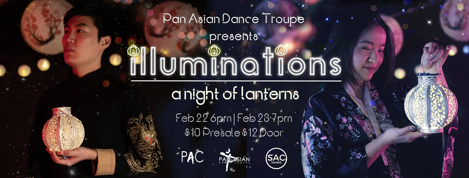 Illuminations Facebook Cover Final Version.jpg