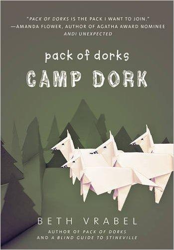 campdork.jpg