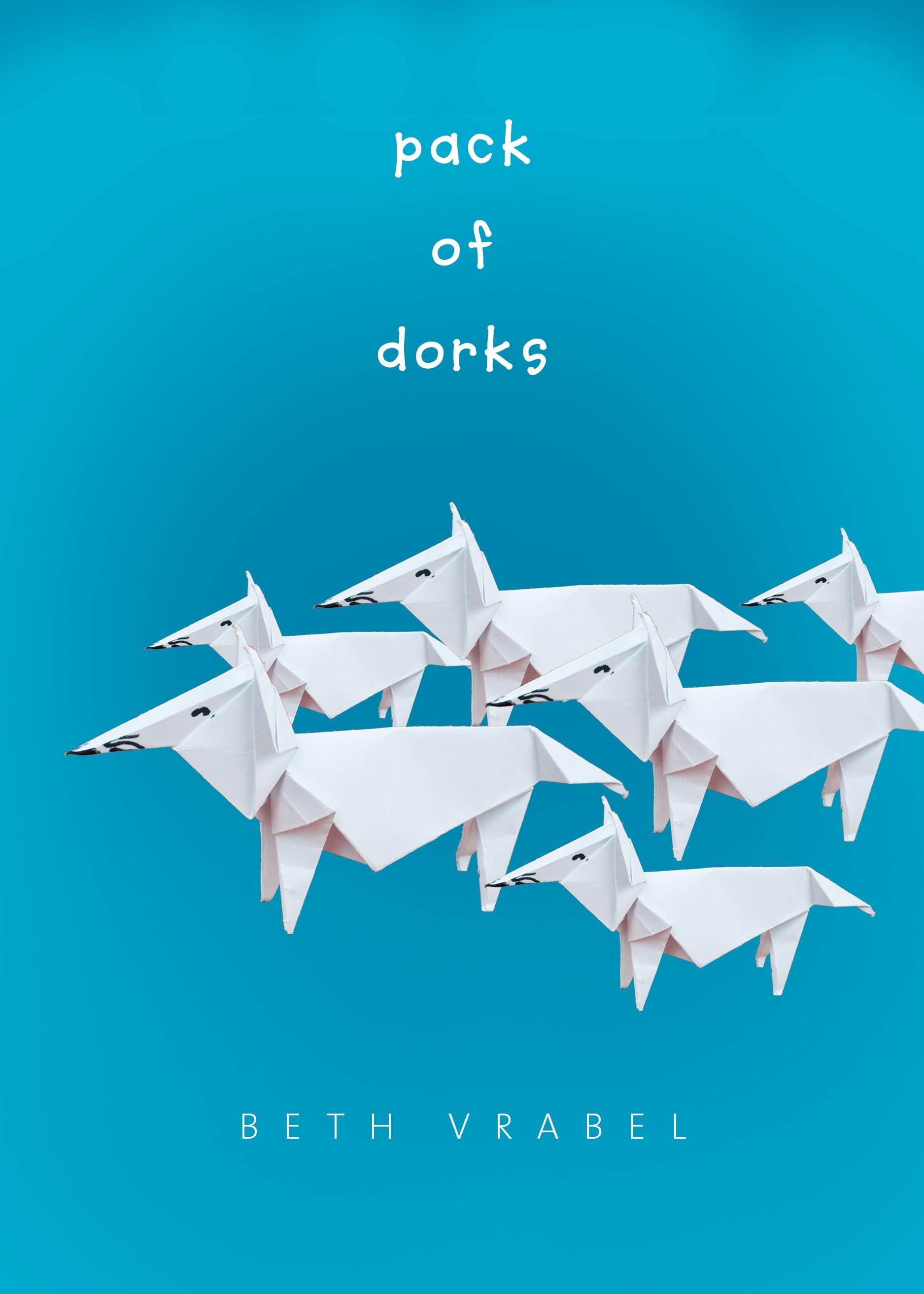 Pack of Dorks cover.jpg