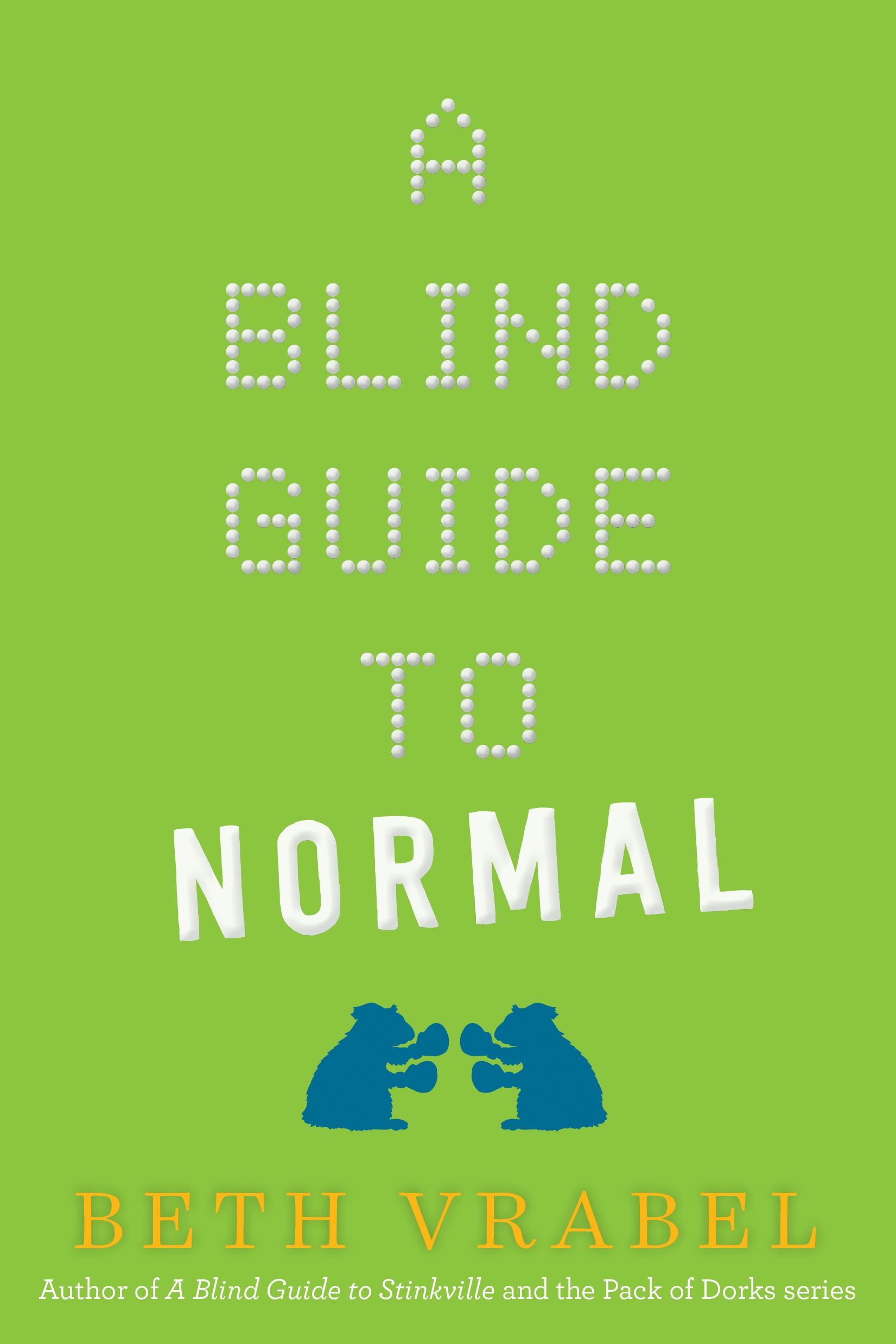 BLIND GUIDE REVISED.jpg