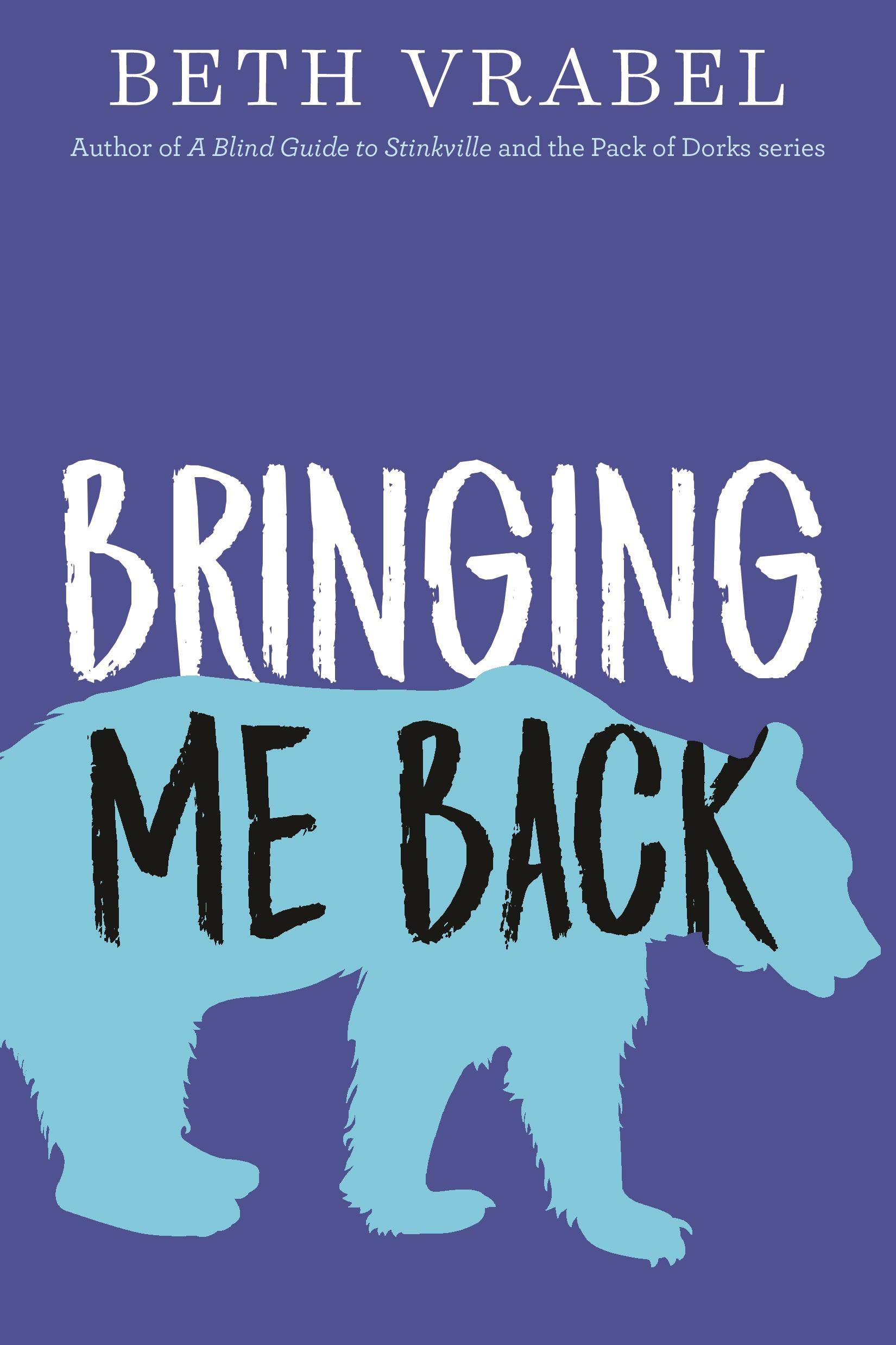 BringingMeBack.jpg