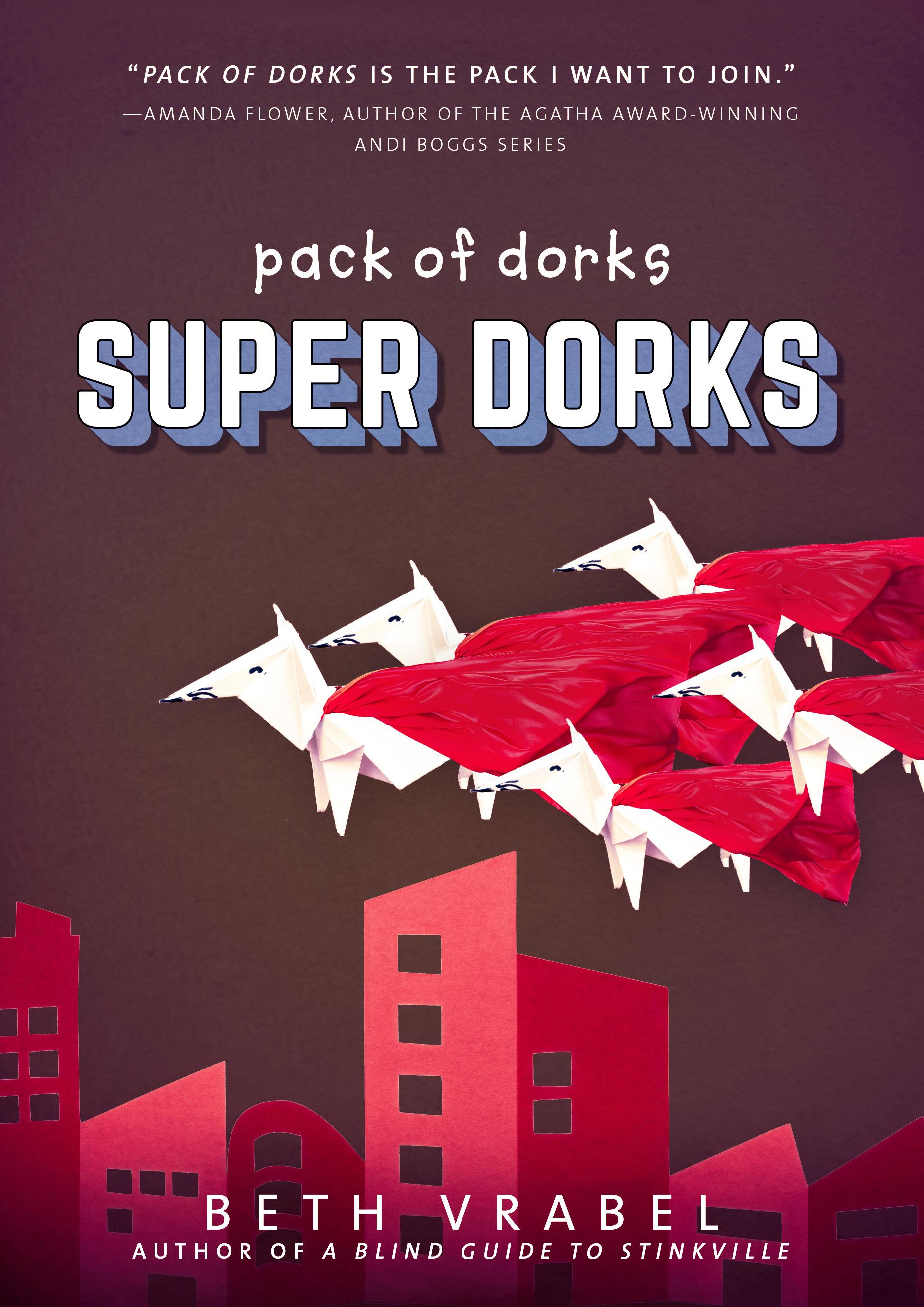 Super Dorks - comp1-REV.jpg