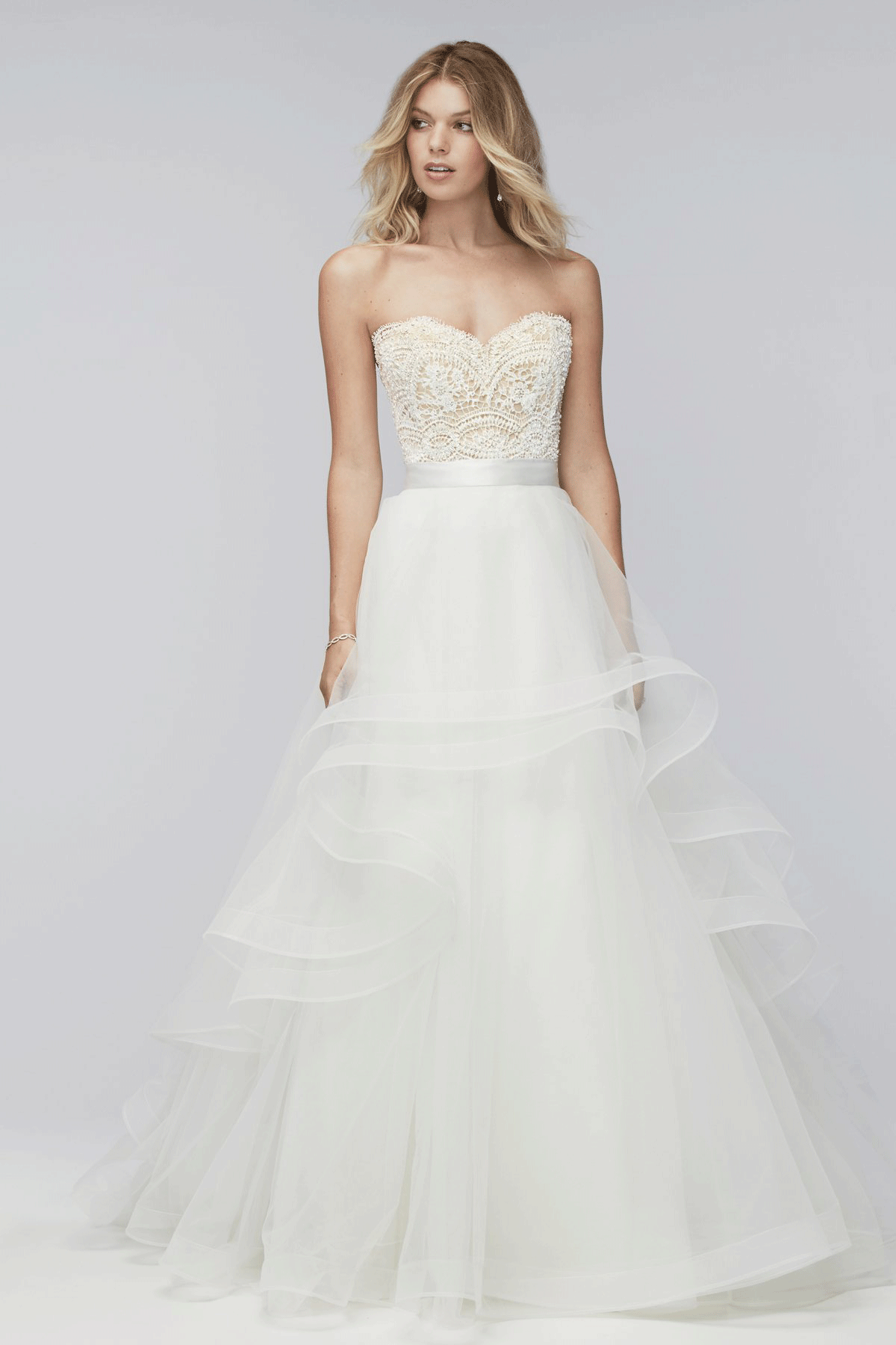 Wtoo Wedding Dress 1