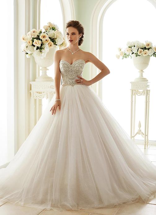 Sophia Tolli Wedding Dress Vancouver Washington