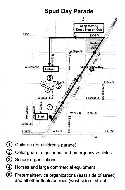 Spud Day Parade Map.jpg
