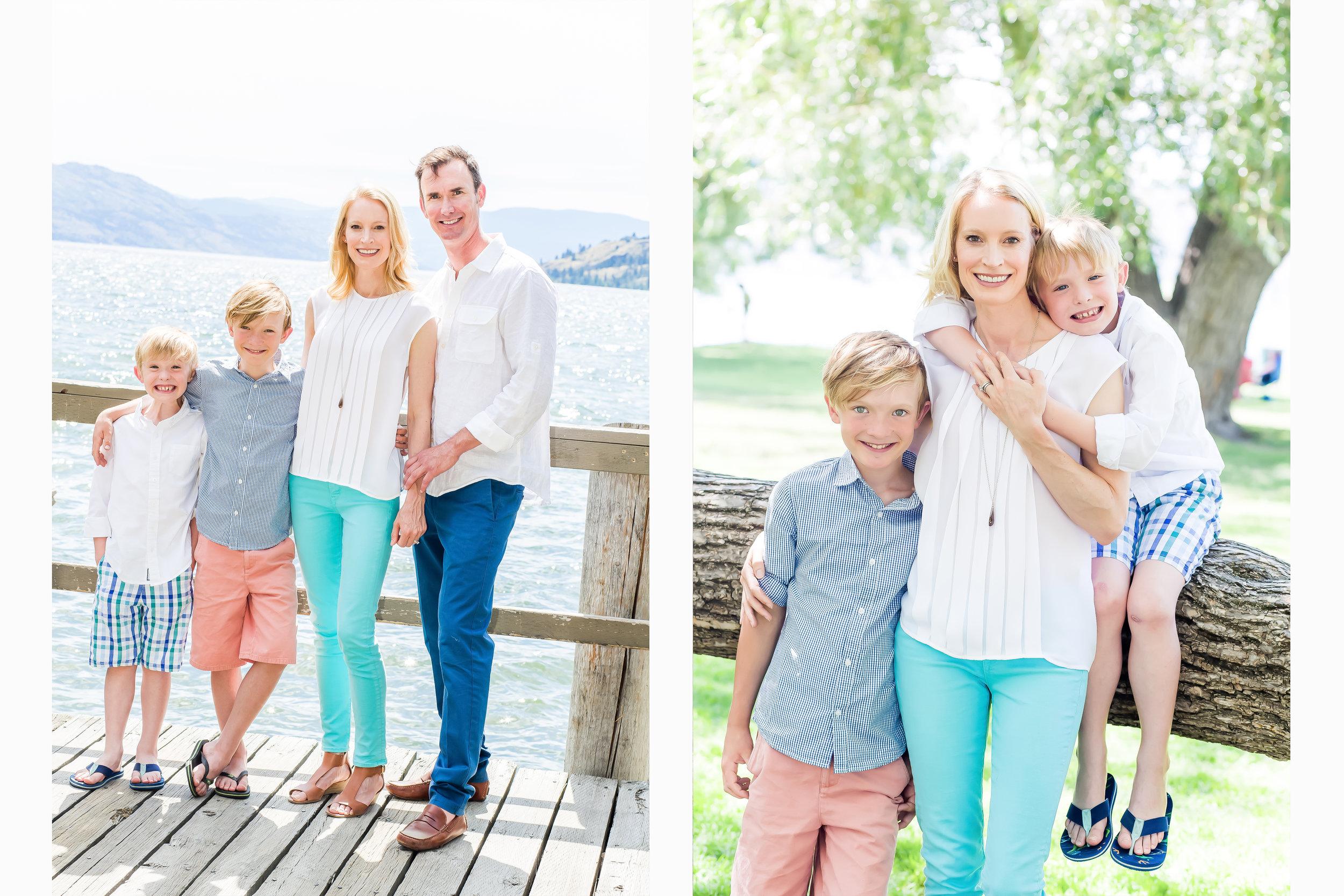 family0033.jpg