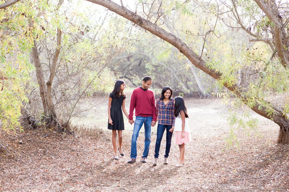 family0017.jpg