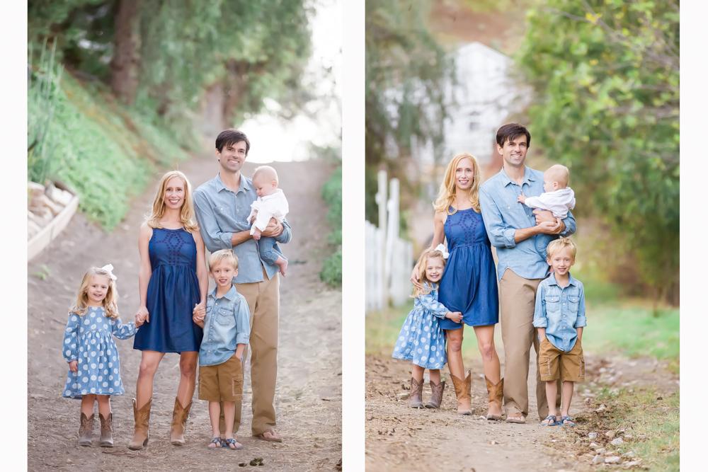 family0047.jpg