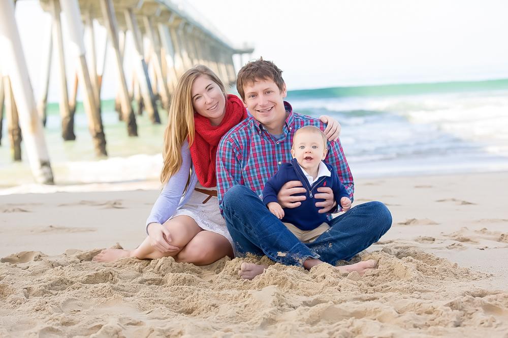family0075.jpg