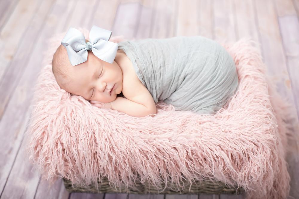 newborn0029.jpg