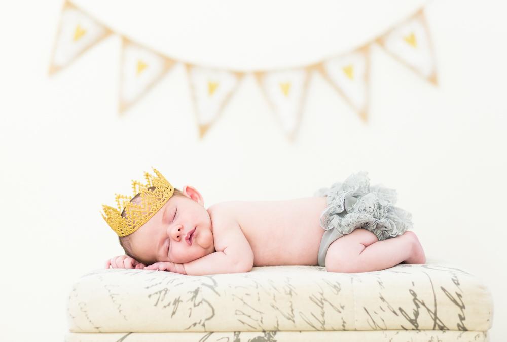 newborn0041.jpg