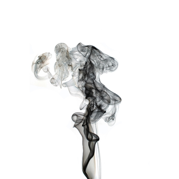 Smoke for Website-0068-120325.jpg