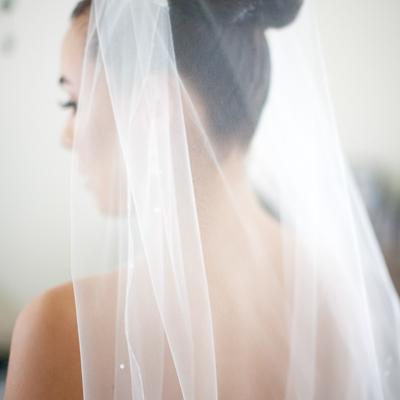 Wedding Photogaphy -