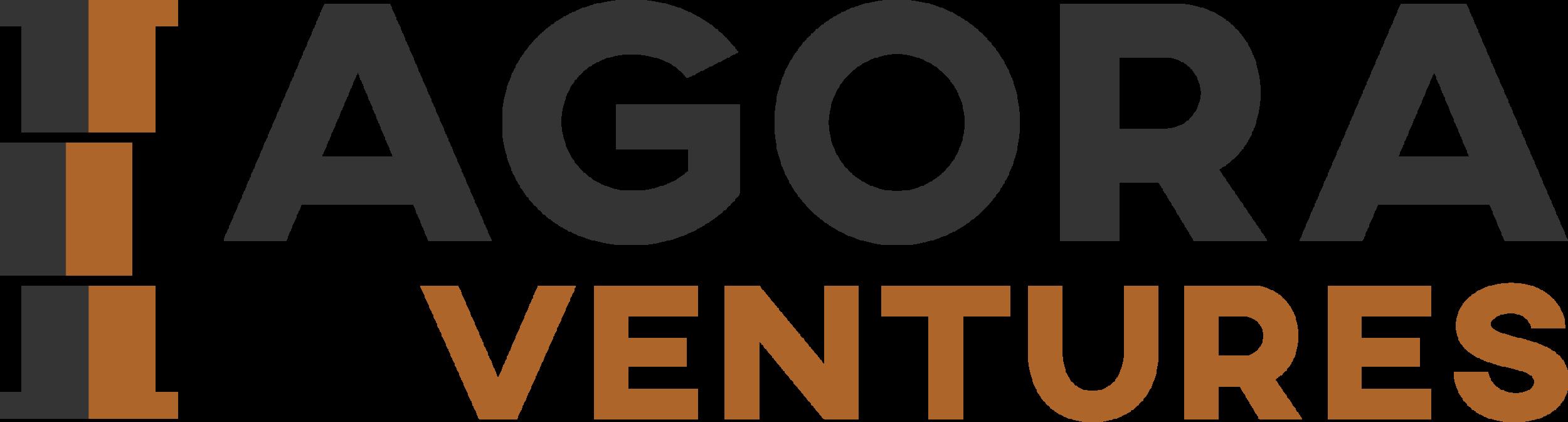 AgoraLogo4.png