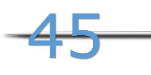 45 minute dry needle - $62