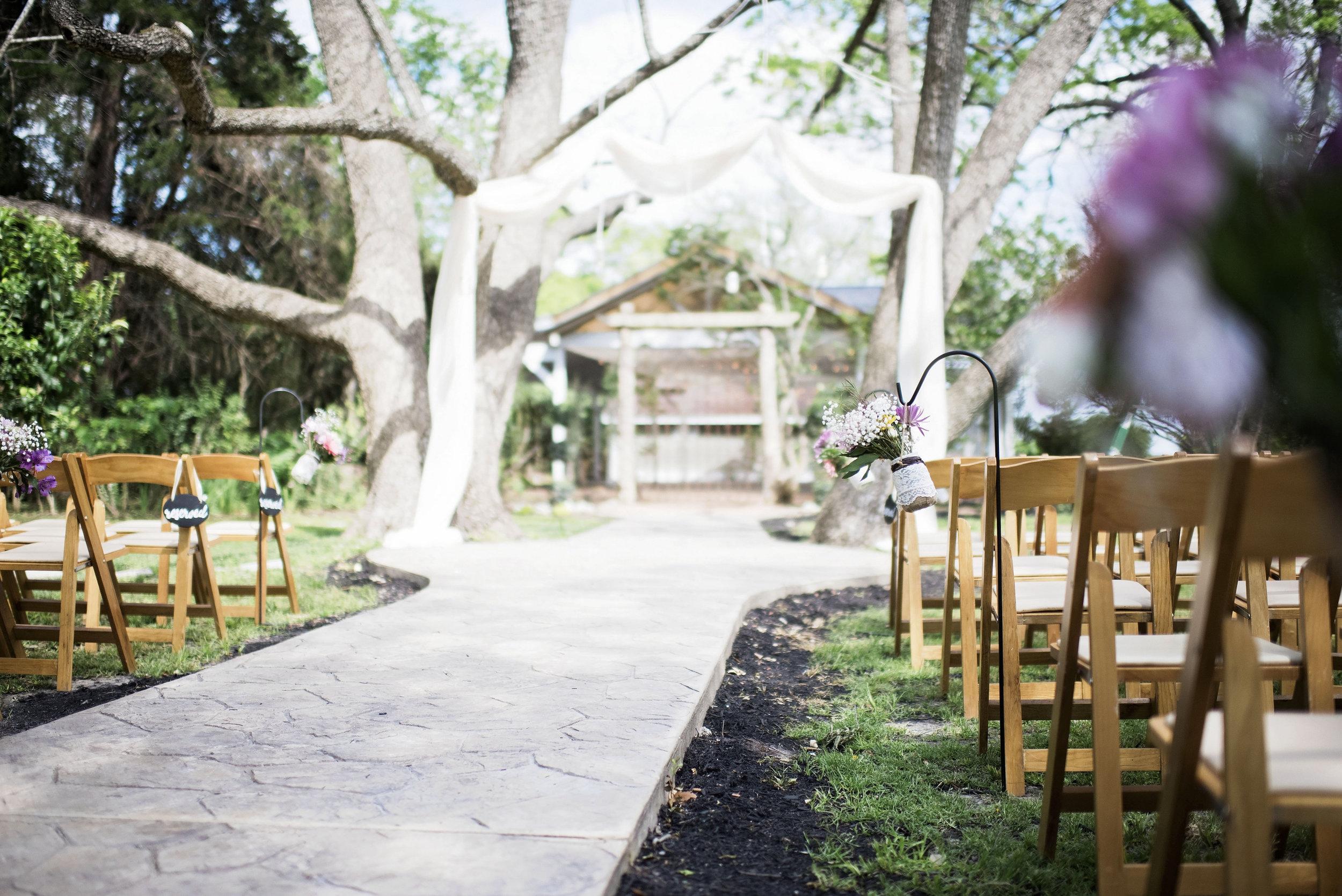 Wedding Kat Fisher-Details-0055.jpg