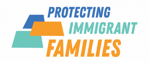 Photo credit: National Immigration Law Center