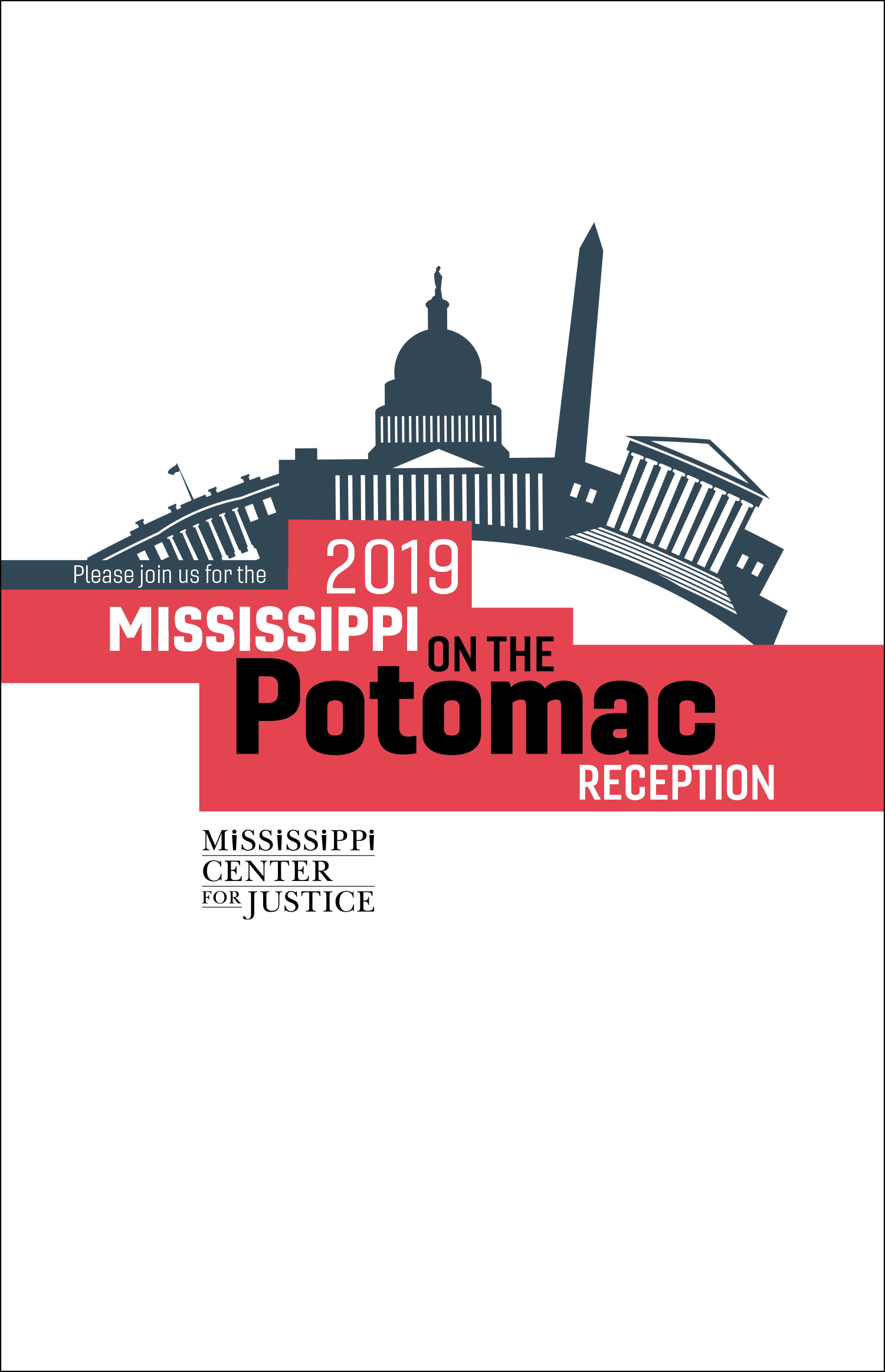 invite_potomac2019-4p to DT 1.jpg