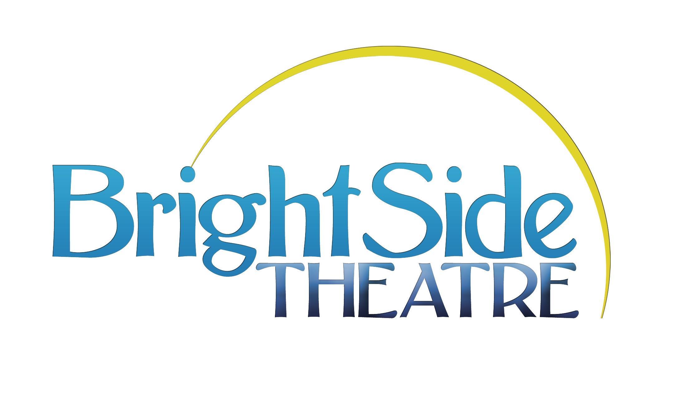 BrightSide_logo - from sandy.jpg
