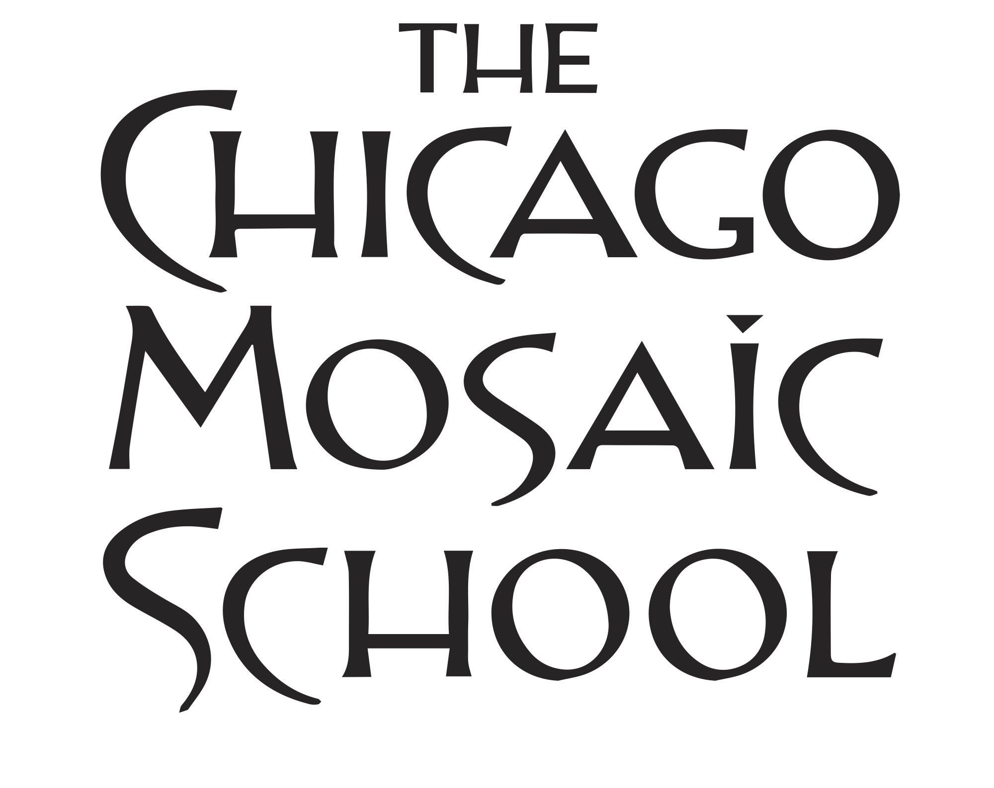 Original Source Logo.jpg