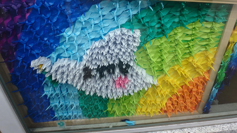 03hiroshima-cranes1.jpg