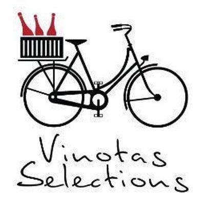 Vinotas Selections