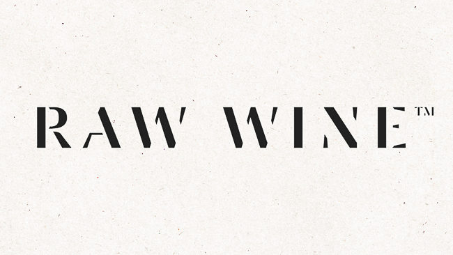 RAW_Wine_Logo-2-650x366.jpg