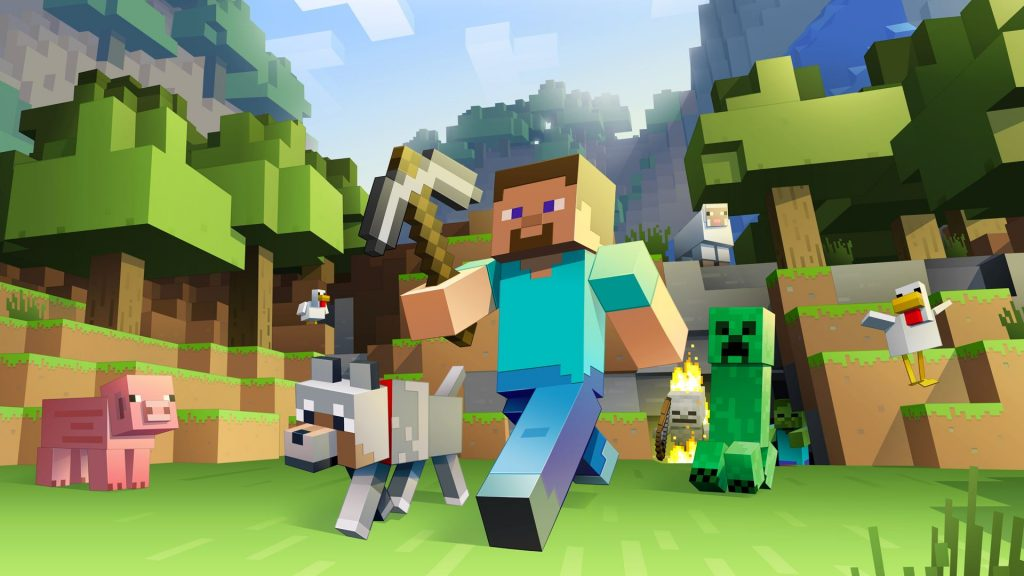 Minecraft-1024x576.jpg