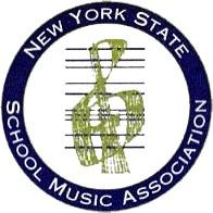 nyssma-logo-transparent-196x196.jpg