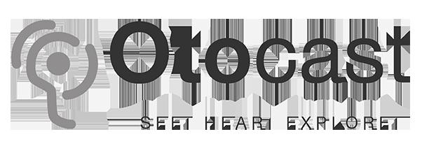 Otocast-logo_2x.png