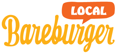 bareburger-local-logo.png