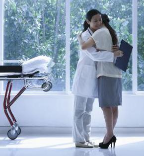 hugging doctor1.jpg