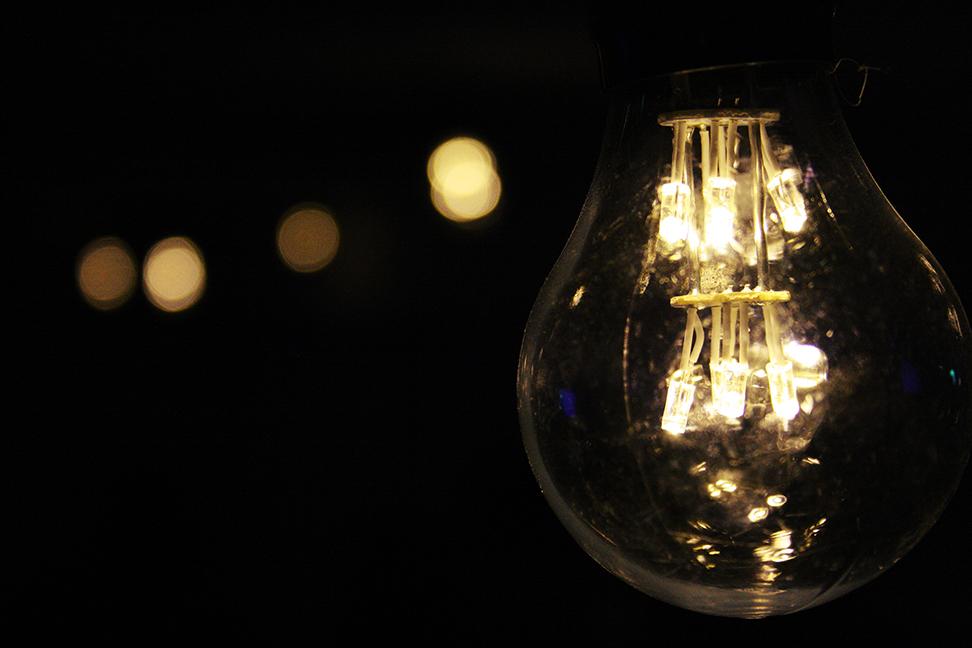 lighting V1.jpg