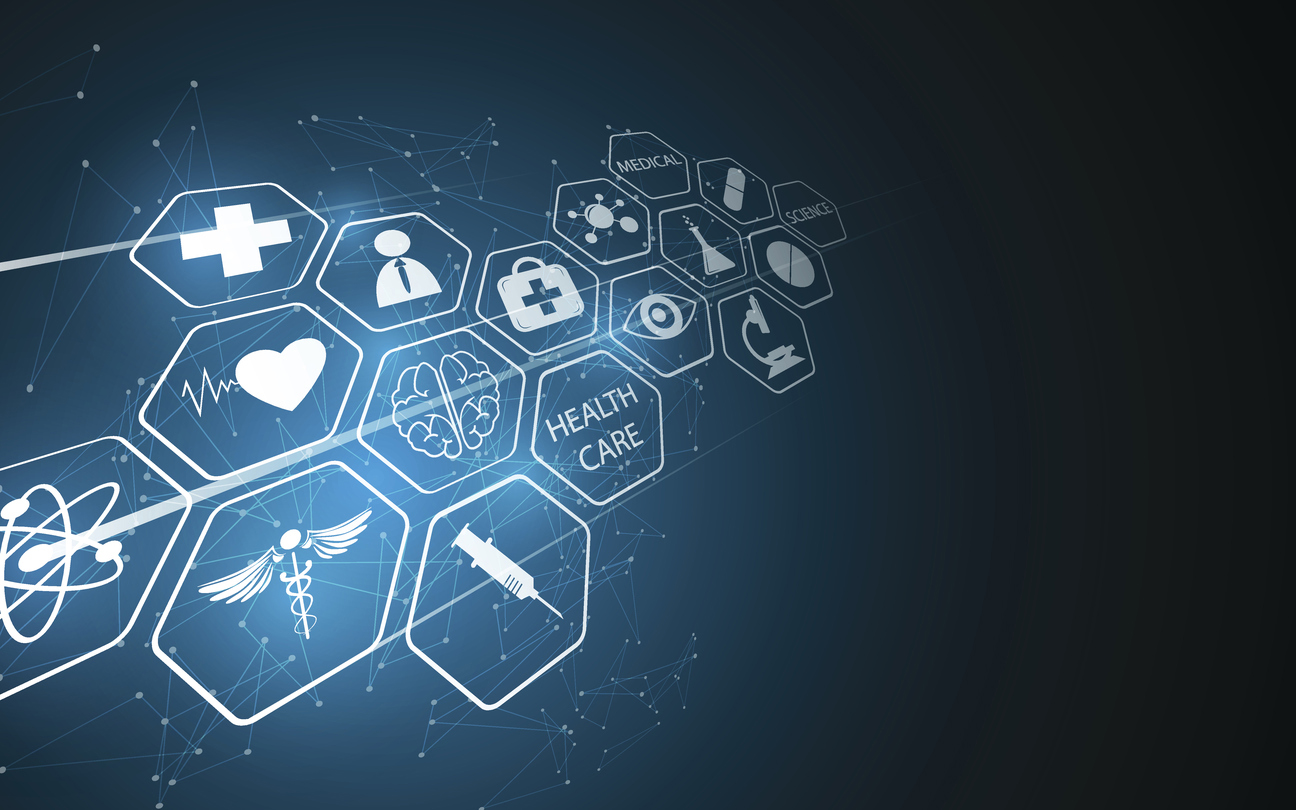 digital health connection.jpg