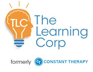 transitional TLC logo.jpg