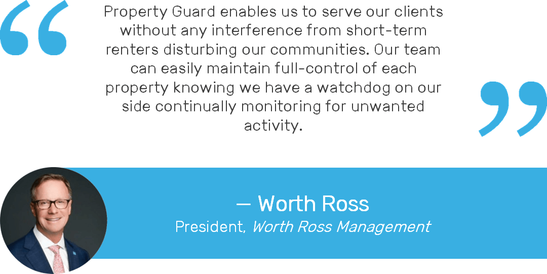 worth-ross-quote.png