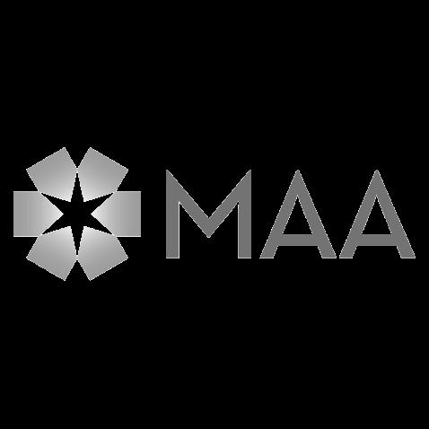 logo-maa-square.png