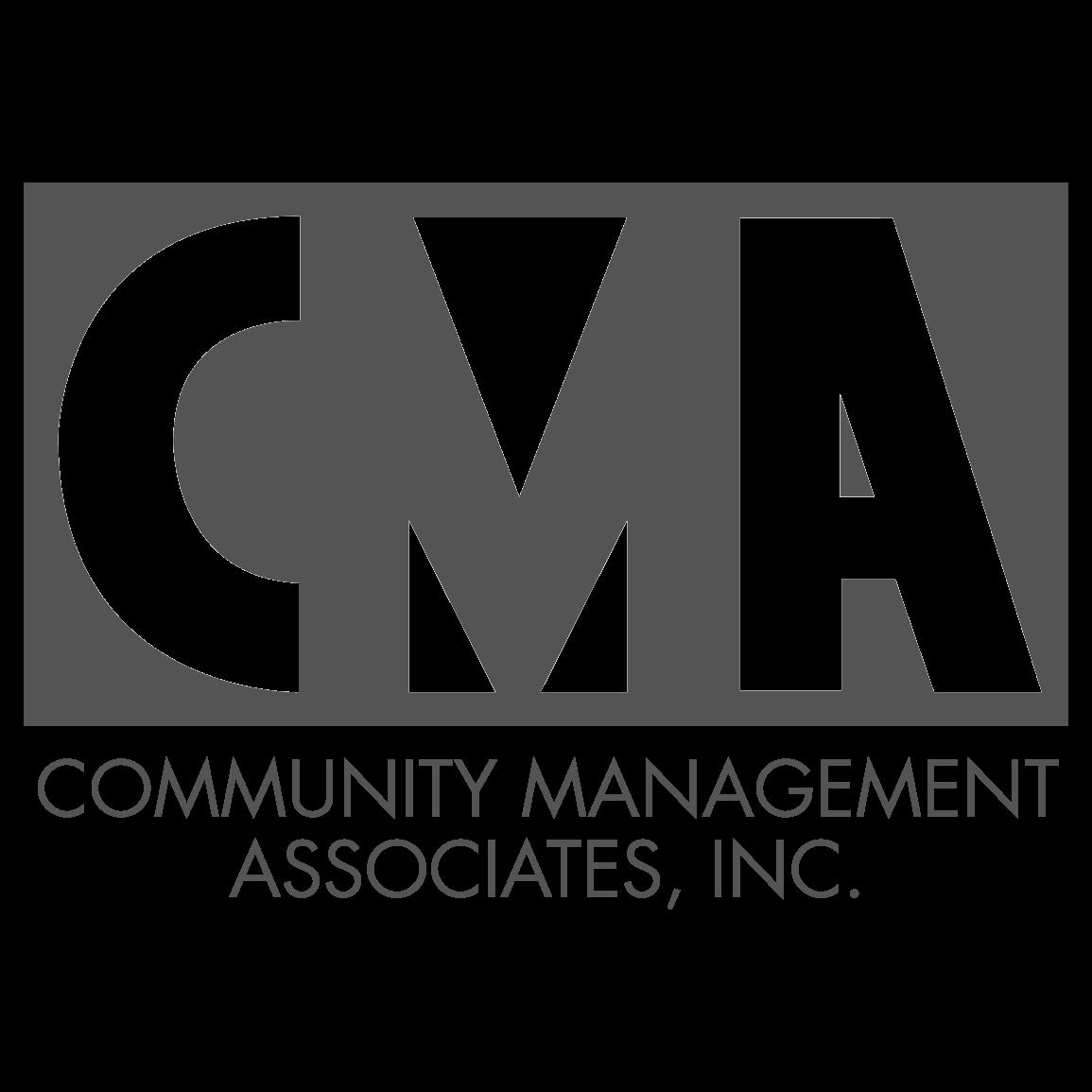 logo-cma-square.png