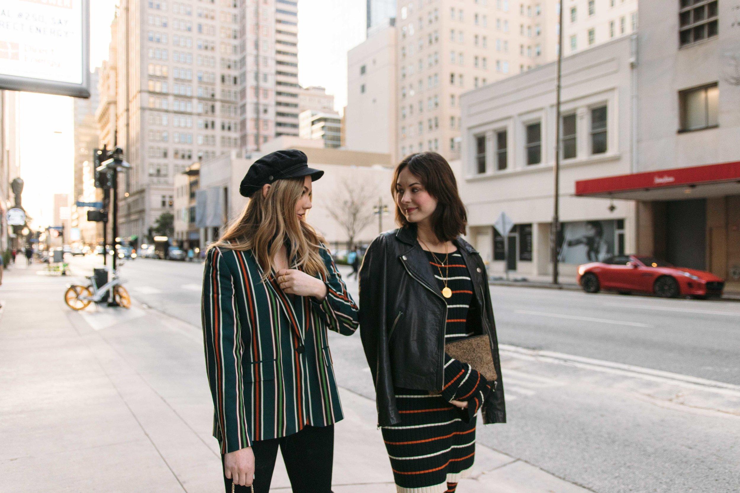70's with Lauren-5.jpg